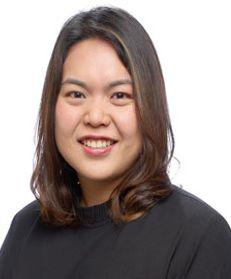 Sheila Ng