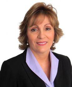 Sofía J Cohen