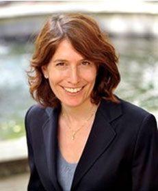 Tamara Oppenheimer QC