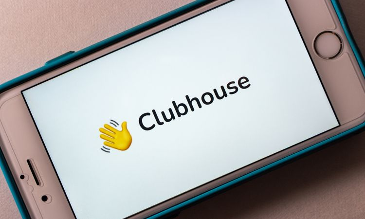 """Clubhouse spat as $1 billion social network labelled a """"bully"""" over app takedowns"""