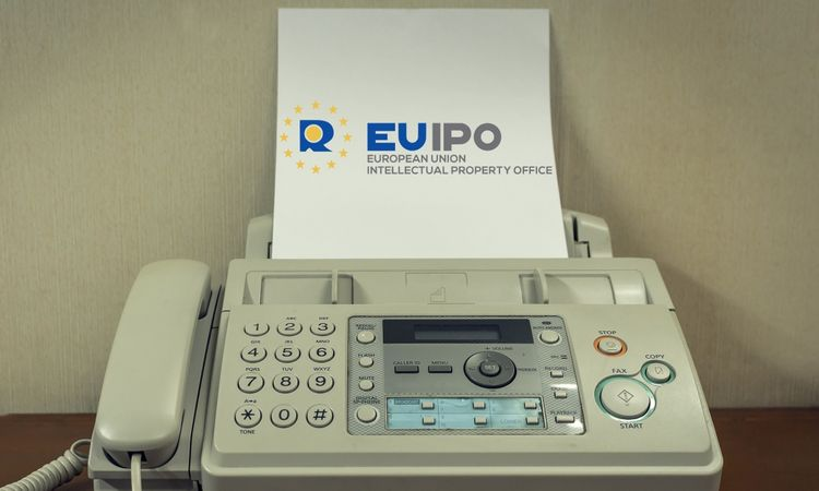 EUIPO ditches fax and CDs; JPO implements earthquake procedures; Reebok brand up for sale – news digest
