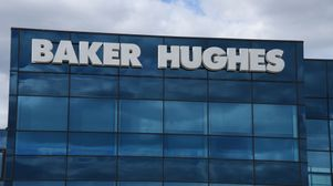 Baker Hughes fends off claim over Nigerian LNG plants