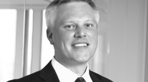 Bryan Cave restructuring head to join Simmons & Simmons in London