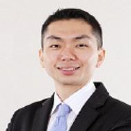 Brian Hsieh