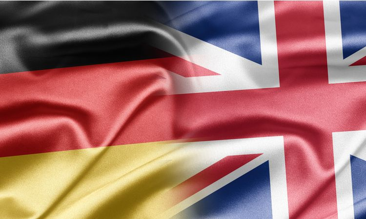 German and UK IP firms dominate top EPO representative list for 2020