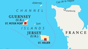 The rise in debt for equity swaps structured through Jersey
