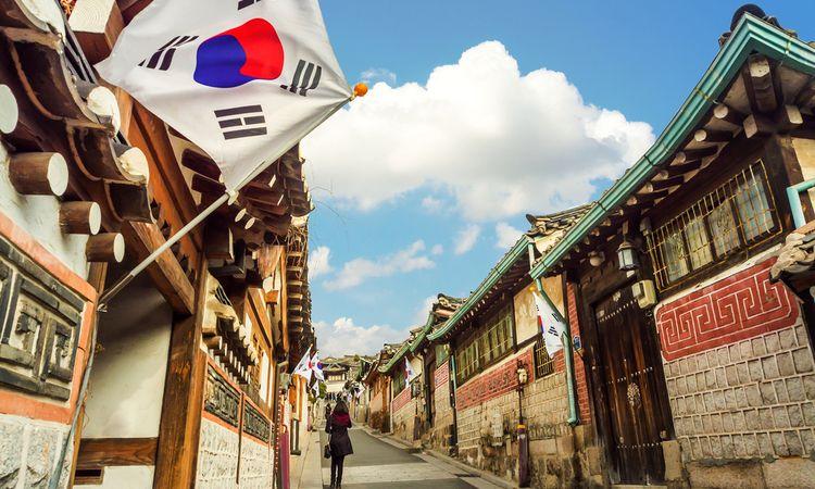 Samsung, LG and South Korea's trade secrets dilemma