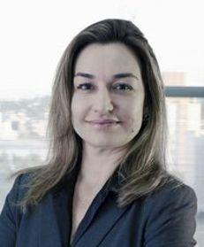Renata Muzzi Gomes De Almeida