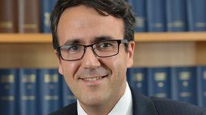 New firm Kepler-Karst adds London university professor as counsel