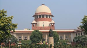 """Indian Supreme Court """"appalled"""" by arrest of Jaypee resolution professional"""