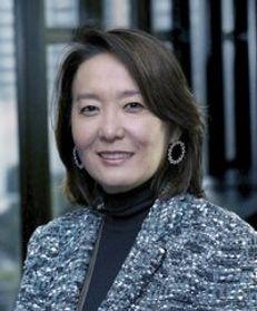 Shin Jae Kim