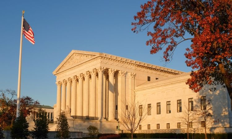 SCOTUS appeal a reminder that small IP mistakes can have disastrous consequences