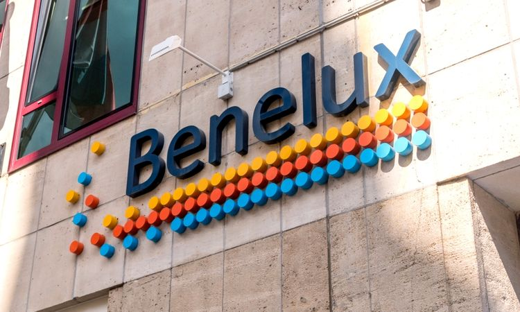 Innovation at the Benelux IP Office: spotlight on cutting-edge tools and services