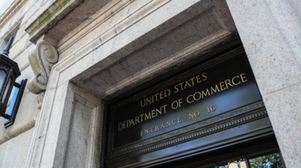 US export control agency eying more robust enforcement