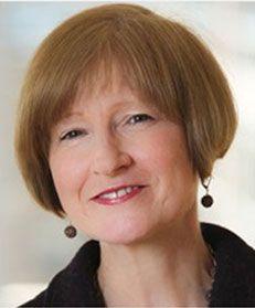 Deborah R. Meshulam
