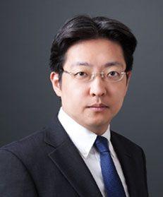 Kentaro Hirayama