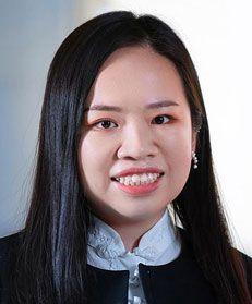 Kexin Li
