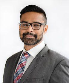 Ram Kumar Poornachandran