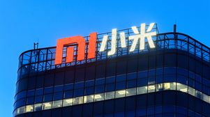 Xiaomi ruling to inspire more challenges to US sanctions