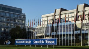 Council of Europe considers new anti-corruption body
