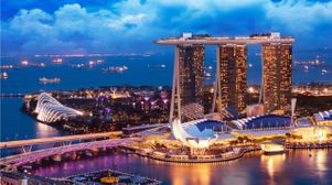 ABLI & INSOL: Is Singapore a good alternative for Indonesian companies?