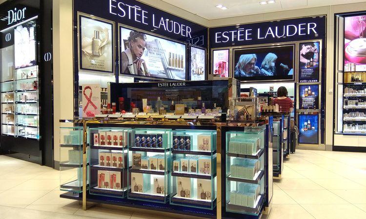Estee Lauder and Walt Disney big performers as <em>WTR </em>Brand<em> </em>Elite stocks continue upward momentum