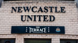 Newcastle fails to disqualify arbitrator in Premier League dispute