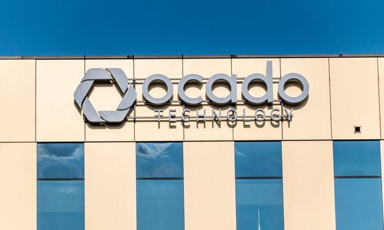 In latest litigation play, Ocado looks for quick leverage in rival's largest market