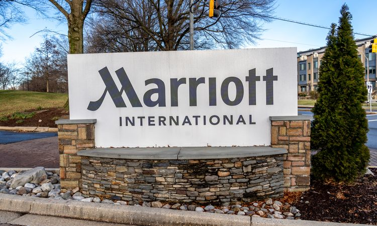 """Brand enforcement is """"an art, not a science"""" – exclusive interview with Marriott's Elisabeth Escobar"""