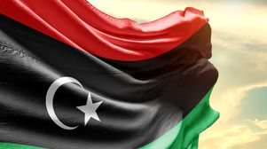 French court revives Libyan civil war claims<strong> </strong>