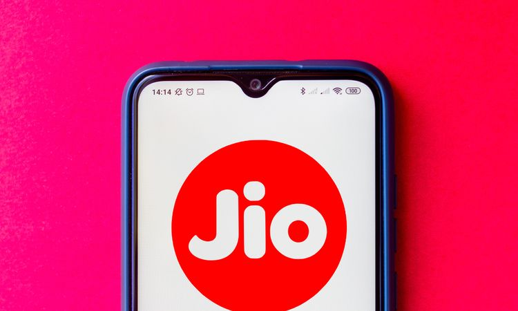 India's Reliance Jio faces SEP suit in Delhi court