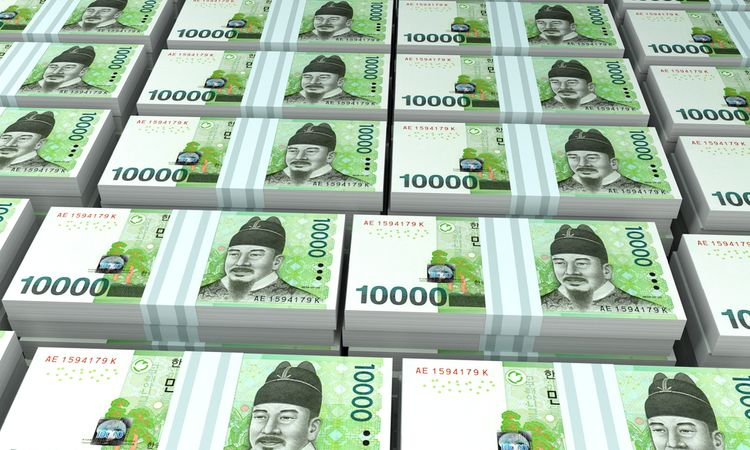 Philip Morris Korea win highlights importance of royalties documents