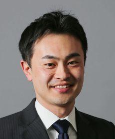 Masayuki Matsuura