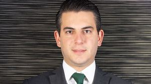 Mexico's Chávez Vargas appoints third partner