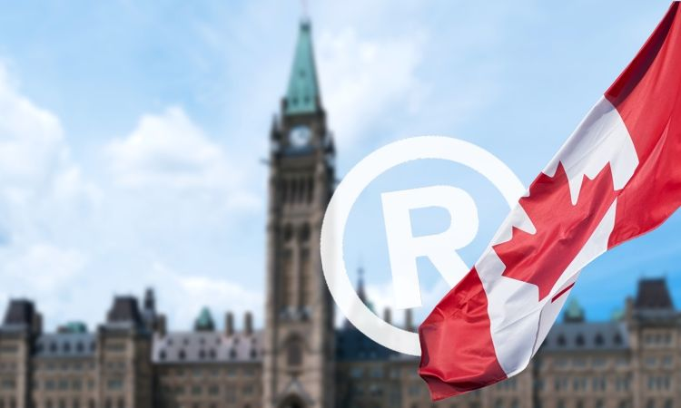 The Canadian Trademarks Act: more changes are on the way