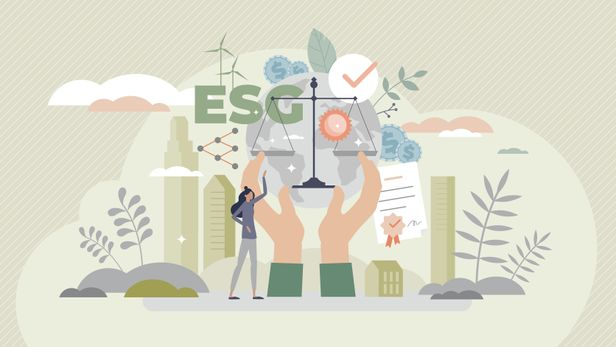 <strong>A unique position: The true value of GCs in driving ESG</strong>