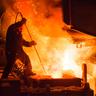 Nippon Steel's patent portfolio gives it the litigation edge