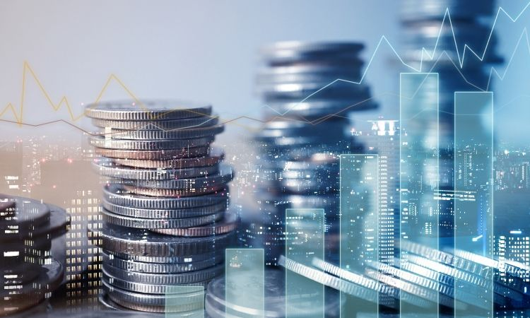 Hub and spoke IP strategies are generating billions of dollars in biopharma