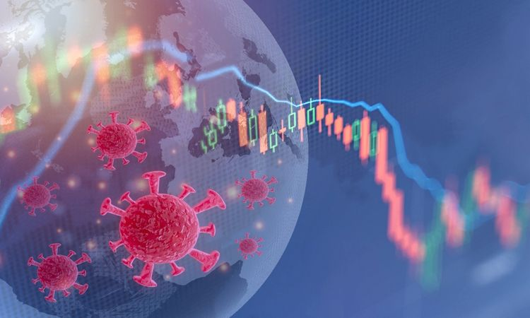 The pandemic's delayed impact on the trademark landscape
