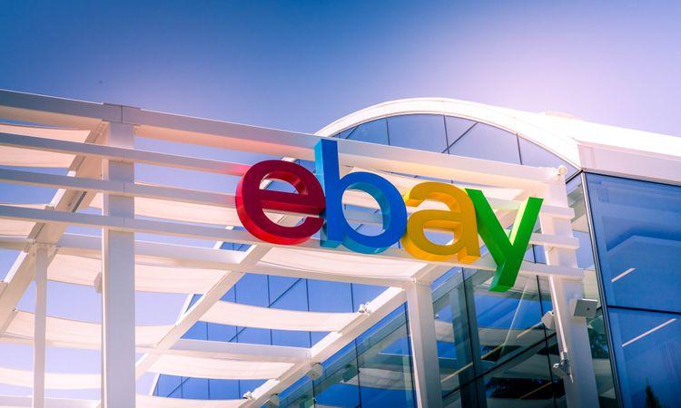 eBay urged to ban airbag sales; McDonald's prevails in McVegan dispute; INTA files amicus brief – news digest