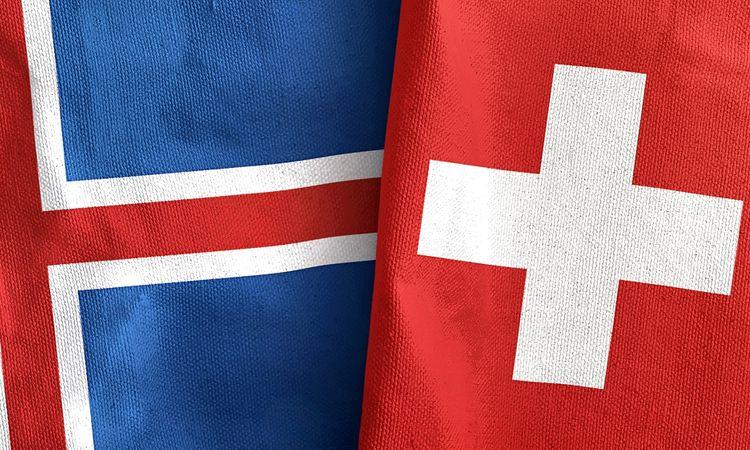 """Enormous significance"" – Swiss Enforcement weighs in on importance of <em>Iceland v Iceland</em>"