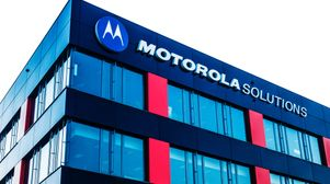 CMA launches market investigation into Motorola's Airwave network