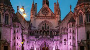 UK litigation Q3 2021 update: a slowdown, but not a halt