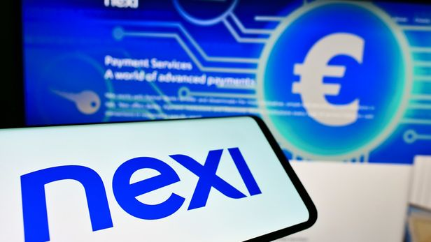Italy clears digital payments deal with remedies