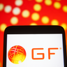 How a new business strategy at GlobalFoundries has affected its push for patents