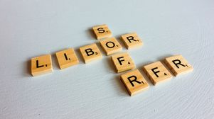 "US regulators define ""new"" Libor contracts in latest guidance"
