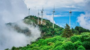 Power company offersCosta Rica's first sustainability-linked bonds