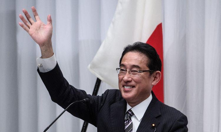 Japan ruling party to back secrecy legislation for sensitive patents