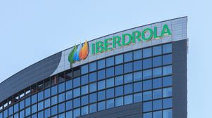 Iberdrola wins award over US power project