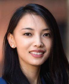 Yuxi Meng